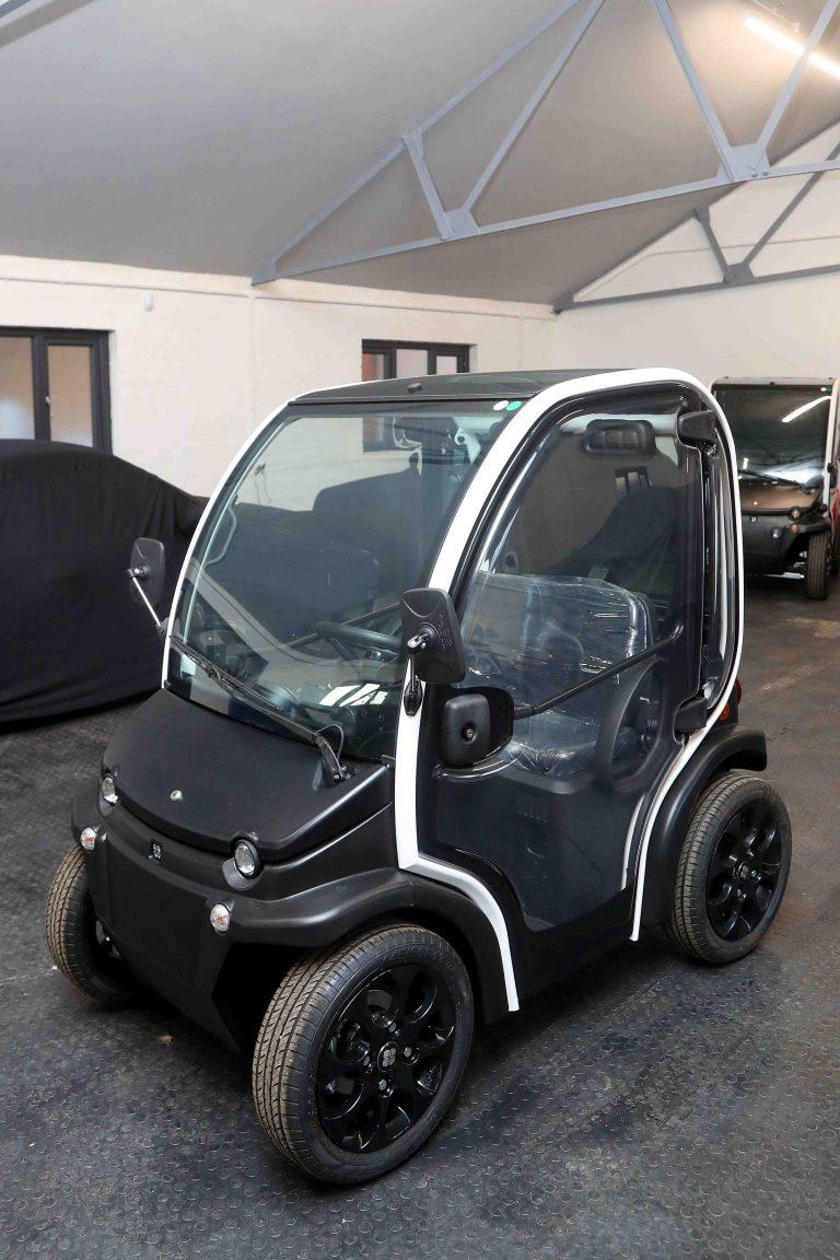 Biro Cars UK